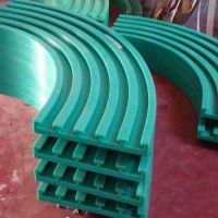 磁性弯轨_磁性弯轨_90度磁性弯轨、可订做、价格实惠