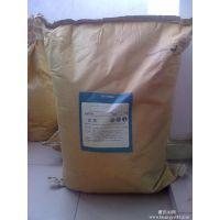 各大工厂广泛使用到的聚丙烯酰胺 广州厂家直销