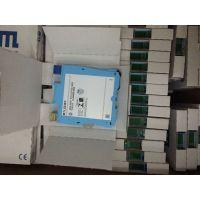 MTL安全栅,MTL5546Y浪涌保护器原装现货