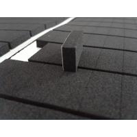 供应EPDM橡胶发泡 闭孔海绵 开孔慢回弹泡棉 电子汽车专用泡棉 注塑级 正品 三元乙丙橡胶