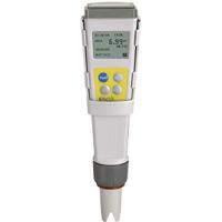 精密电导率笔 防水电导率笔 笔式电导率计 电导率测试笔 手持式电导率仪JENCOec331