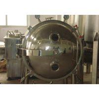 圆形静态真空干燥机|真空干燥机|常州干燥(在线咨询)