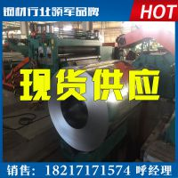 800-50-A5 电工钢矽钢片硅钢片 现货供应