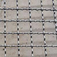 丹晟惠州装饰专用不锈钢编制方眼网生产厂家