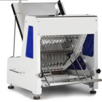 全球供应广州厂家自产自销大型大奥科电PFM系列压面机面包切片机
