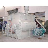 精铸干燥提供全新优质卧式WZ系列无重力混合机 对流混合机 适用干粉物料