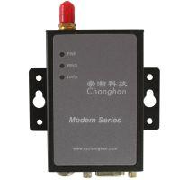 崇瀚科技 CH-M2G7 是一款工业级无线短信Modem。