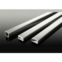 不锈钢管、宏展不锈钢(优质商家)、不锈钢管