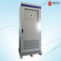 杭州20KW太阳能逆变器厂家|宁波15KW太阳能逆变器价格|温州18KW逆控一体机嘉兴湖州绍兴金华