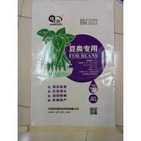 豆角专用肥价格 拉直增长抗病豆角肥 旺润品牌冲施肥
