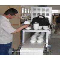 药品微波干燥杀菌,广东微波干燥,济南真诺机械质量保证