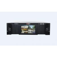 安徽凡圣合肥监控供应大华16盘位硬盘录像机DH-NVR616R-64-4KS2