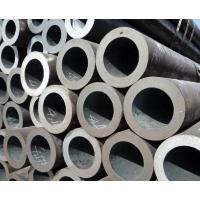 14*3无缝钢管,Q345B(16Mn)低合金钢管制造工艺分类