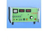 中西晶闸管伏安特性、触发特性综合测试仪(可中性) 型号:RH82-M404197库号:M404197