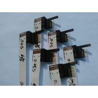 汽车安全气囊焊接机超声波焊接机必能信2000ea/ae/bwe型40K800W金属点焊机