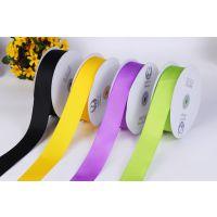 供应螺纹带:规格色号齐全,主营涤纶带缎带纱带等,厂家批发零售
