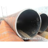 无缝扩管厂 钢生产结构用大口径q345b无缝钢管 Q345B热扩无缝管