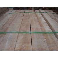 长期供应泰国橡胶木板材2寸*3寸 木板材批发 木材厂 进口橡胶木