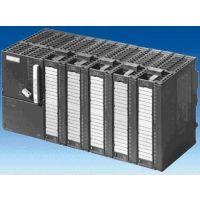 西门子S7-200SMART模拟量输入/输出模块EM AM06
