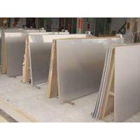 不锈钢加工价格 大量供应实惠的太钢不锈钢板