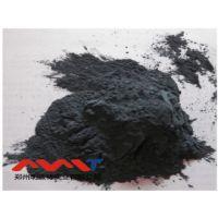 石油焦增碳剂的溶解和扩散