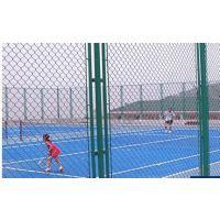 球场护栏网价格宇琦护栏网厂专业提供体育场护栏价格