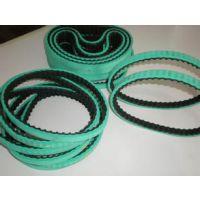 厂家直销真空砖翻坯机皮带,传送带,红胶同步带,橡胶同步带加胶