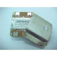 微波传感器模块HB100