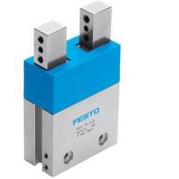 Festo费斯托电气接口技术/伺服定位系统/执行器HGL-3/8-QS-8/MTR-ST-42-4