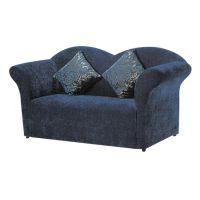 天津办公沙发样式,便宜办公沙发,办公沙发零售批发,办公沙发零售厂家,