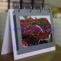 有机玻璃 玻璃有机制作厂家直销,价格优惠:亚克力相框,台历架,遥控器盒子,挂墙