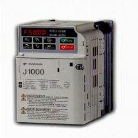 供应安川J1000系列变频器维修,杭州安川电梯变频器维修