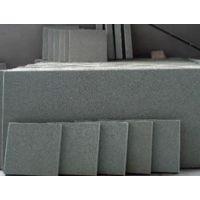南昌发泡水泥保温板厂家|江西水泥保温板|水泥发泡保温板生产设备
