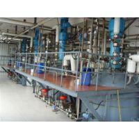 高压釜(在线咨询),反应釜,钛钢反应釜