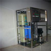 广州超纯水设备,成套水处理设备,LCD电子超纯水设备