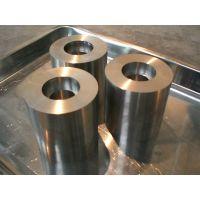 厂家长期供应钨铜合金圆筒