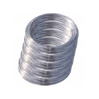 郑州201材质不锈钢丝线 不锈钢线