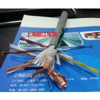 玉林贵港呼叫电缆,电缆桥架施工规范