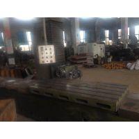 上海机床厂滚齿机Y3150/3