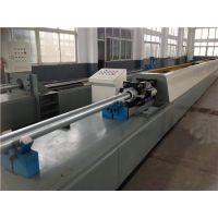 双金属复合管机械设备