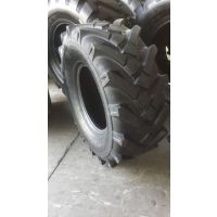 现货 27*10.5-15 旱田人字轮胎 农用拖拉机轮胎