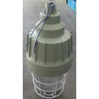 宝临电器 BAD61隔爆型防爆灯,特种防爆灯,专用防爆灯具