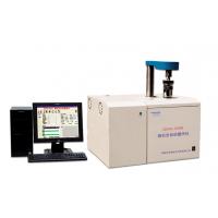 鹤壁华能ZDHW-HN7000B煤炭微机全自动量热仪/煤质发热量测定仪厂家