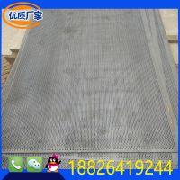 广州厂家专业生产冲孔板 冲孔网 筛网 过滤网各种规格均可定做