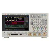 专业回收安捷伦DSOX3024T示波器价格/热线咨询13790668376