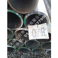 进口P91合金管_T91锅炉管规格_无锡中石化合金钢管配送中心