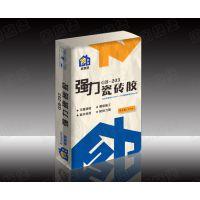 厂家直销 固施堡GB-203强力型瓷砖胶