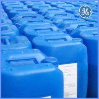 阻垢剂MDC754优惠价格 贝迪反渗透膜阻垢剂