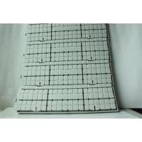 草坪保护板|超承重草坪保护板|广州绿城
