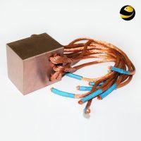 佛山盈通 J164 工业类电刷 碳刷 厂家定制